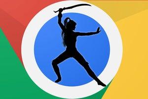 What Chrome OS needs to conquer next
