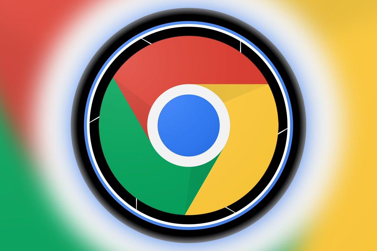 Google S Grand Chrome Os Plan Is Finally Coming Into Focus Computerworld