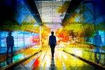cio automation career path shakeup colorful 2400x1600