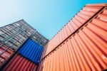 4 ways to accelerate your digital transformation with containers
