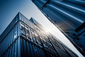 Why containers will drive transformations in the 2020s