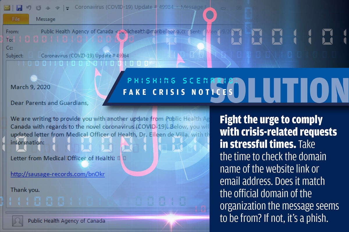 cso 3235520 15 real world phishing examples fake crisis solution 3x2 2400x1600