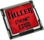 e3100 badge 002 1