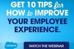 employeeexwebinar 180x1501
