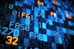 4 hot areas for encryption innovation