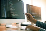 Best practices for selecting software composition analysis tools