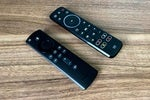 Swapping streaming remotes for fewer cord-cutting annoyances
