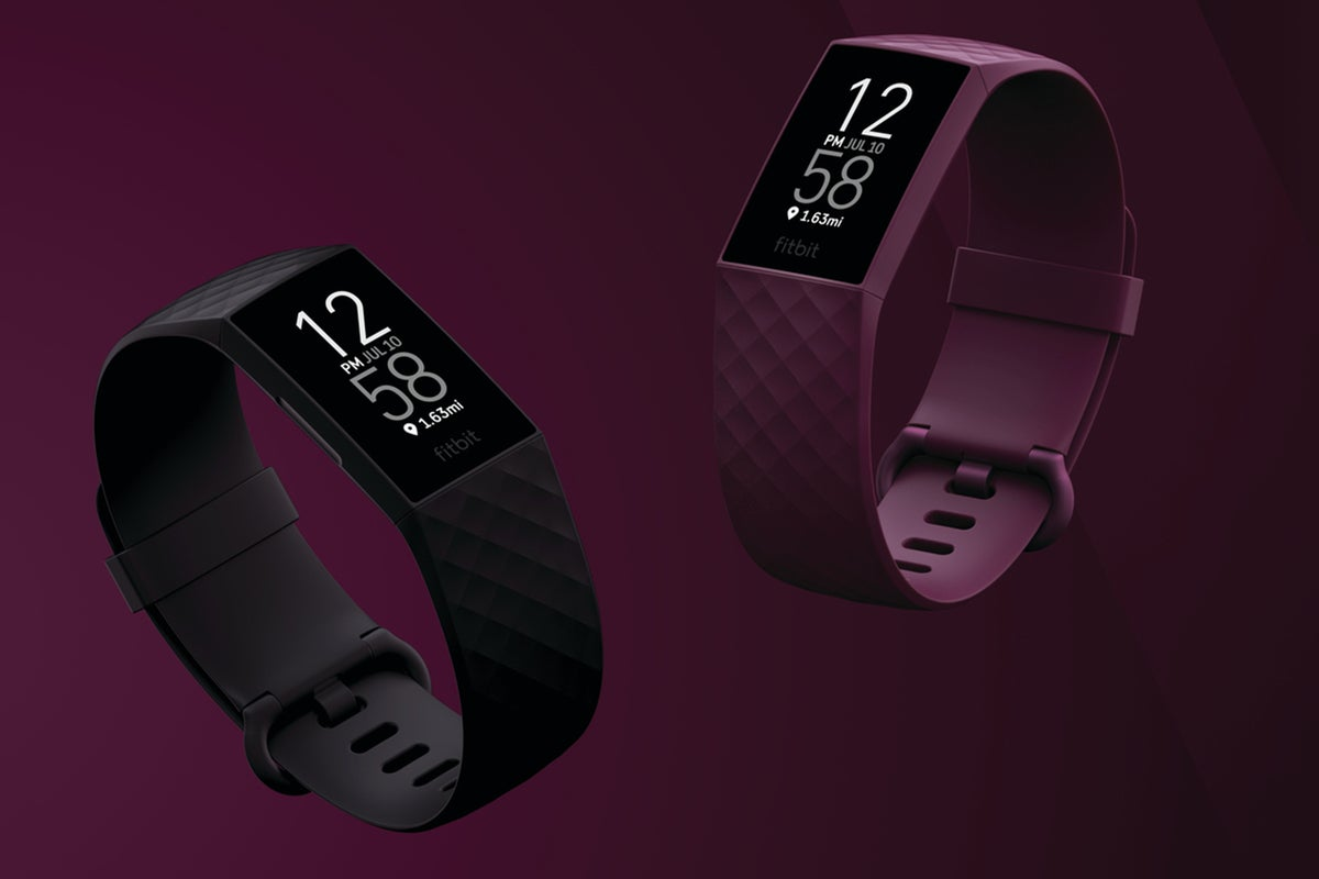 Fitbit Charge 4/SE price in nepal