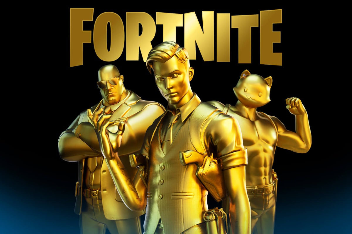 fortnite season 3 100839446 large.3x2 - Trump ban of Tencent Holdings could affect Fortnite, League of Legends and other games