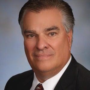 Gary Heller, CIO, Arizona Department of Environmental Quality
