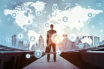Four advantages of offloading your hybrid cloud management
