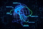 9 notable government cybersecurity initiatives of 2021