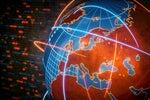 How CISOs can best assess geopolitical risk factors