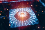 The timeline for quantum computing is getting shorter