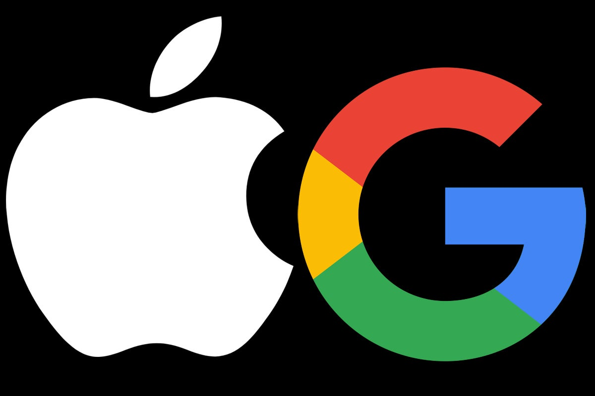 6 make-or-break questions about Google and Apple's COVID-tracking tech