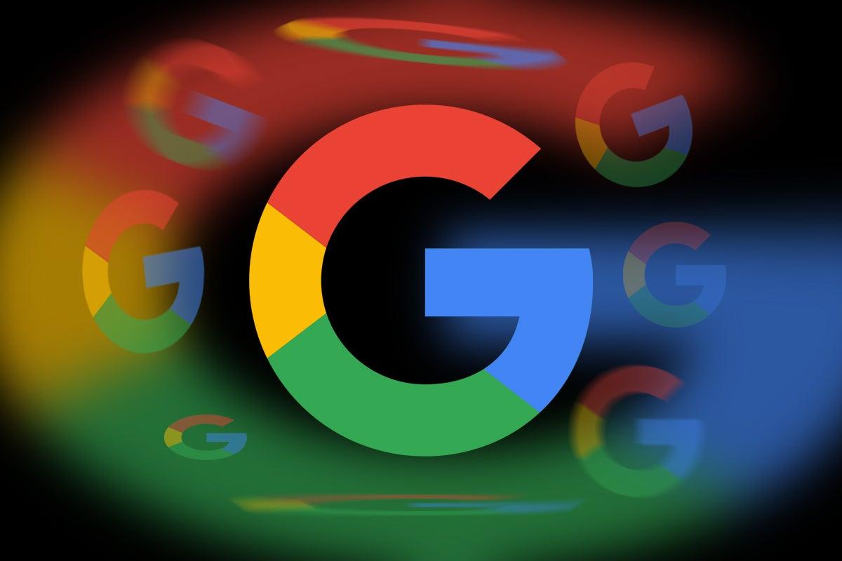 Google Meet S Messy Message Computerworld