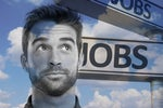 Tech industry remains on a hiring spree