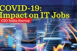 How COVID-19 is affecting hiring and payroll priorities for CIOs in India