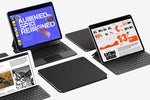 Microsoft set to introduce a feature iPad users really need