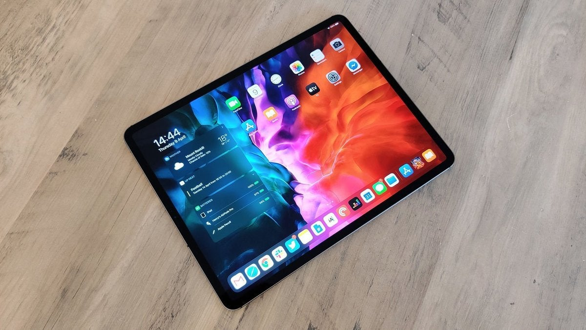 ipad pro 2020 review front 2 1600