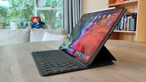 ipad pro 2020 review side 1600