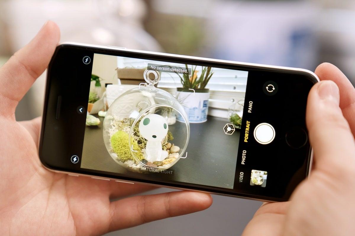 iphone se 2020 camera03