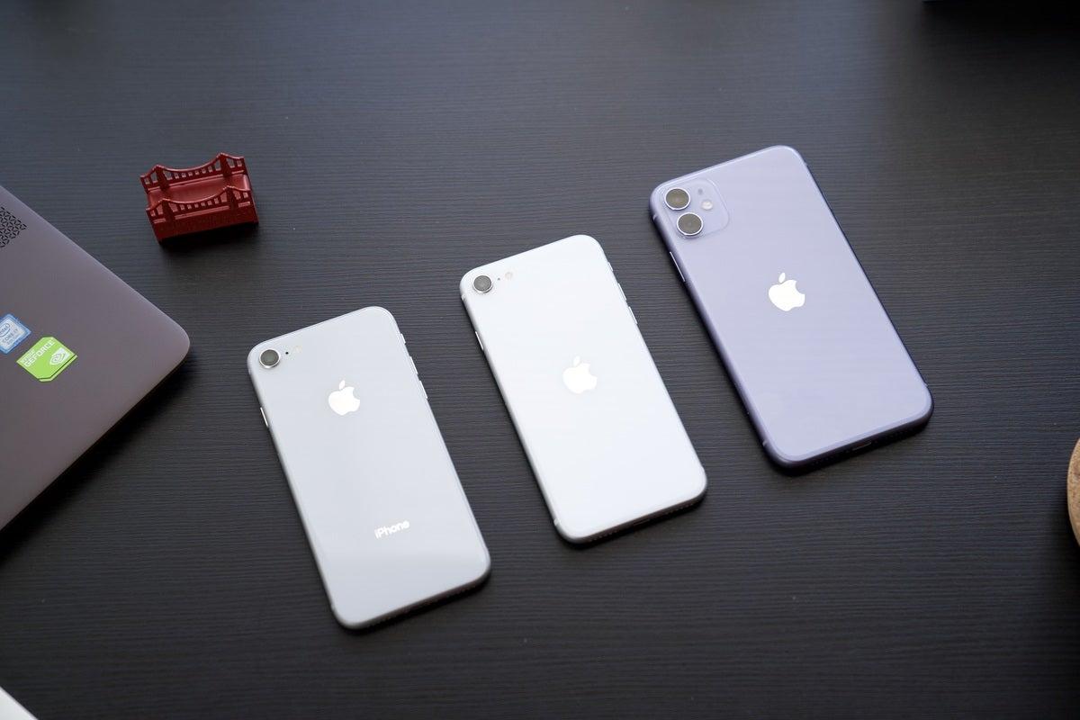 iphone se 2020 compare01