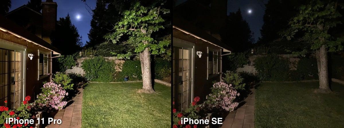 iphone se photo compare03