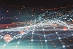 Navigating and Winning in a Data Economy