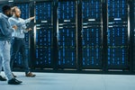 What Does Flexible Capacity Really Mean for IT Leaders?
