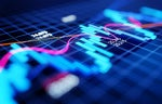 NVv4 Expands Virtualization Opportunities for Financial Services