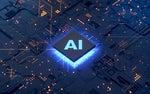 Huawei Atlas: Computing Unlocks Universal AI