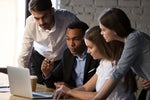 How to boost technology adoption – and productivity