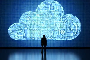 Strategic Cloudification as an Enabler for Business Continuity Planning for Enterprises During/Post Pandemic Disruption
