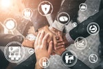 A Q&A with Cisco's CISO about Addressing Enterprise-wide Security