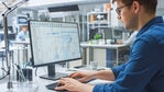 Moving Beyond CAD and BIM