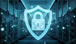 Everything CSOs Need to Know About Security with an ITaaS Model