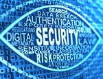 Breach Alert! 6 Best Practices for Lowering Overall Breach Costs