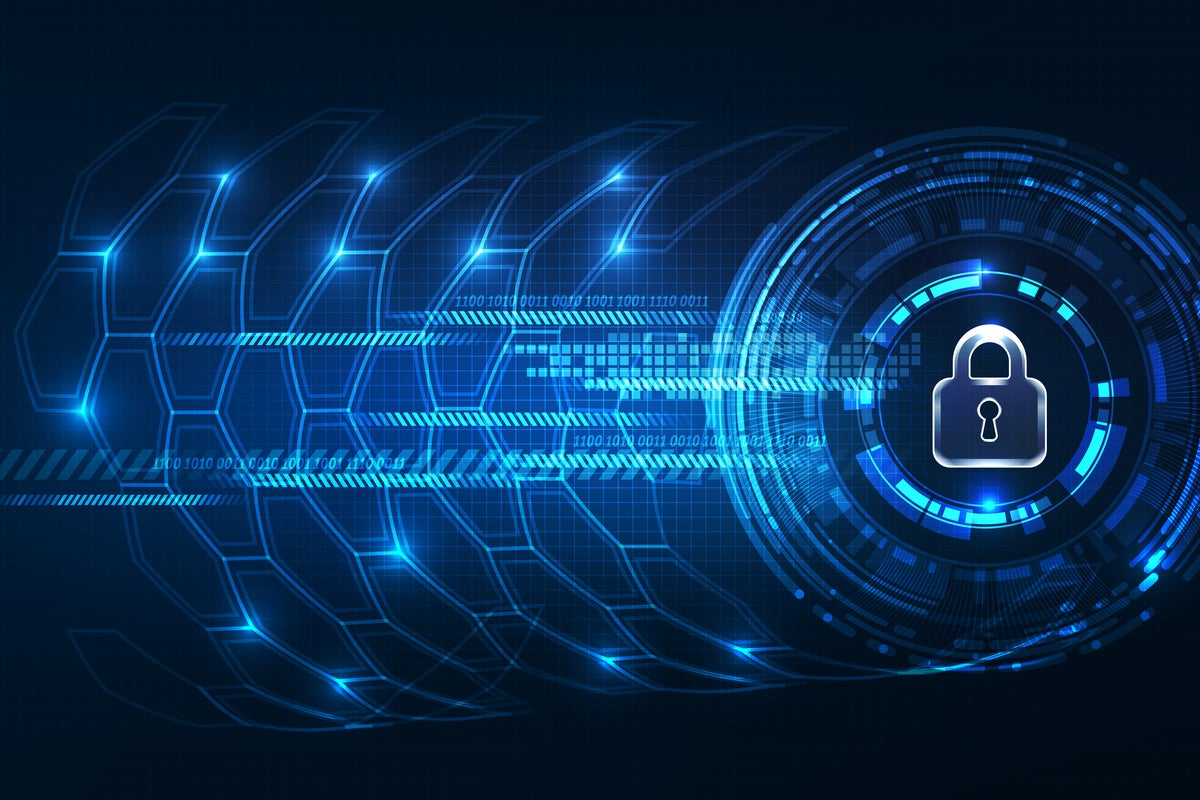BrandPost: Avoid security breaches: How to protect your data