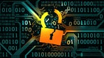 Breaking the Narrative: 3 Steps to Democratize Security