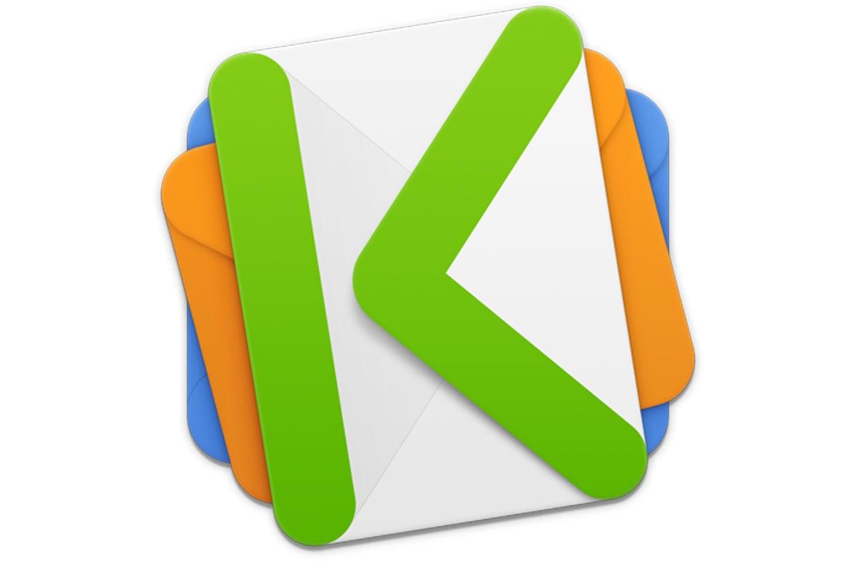 kiwi gmail mac icon