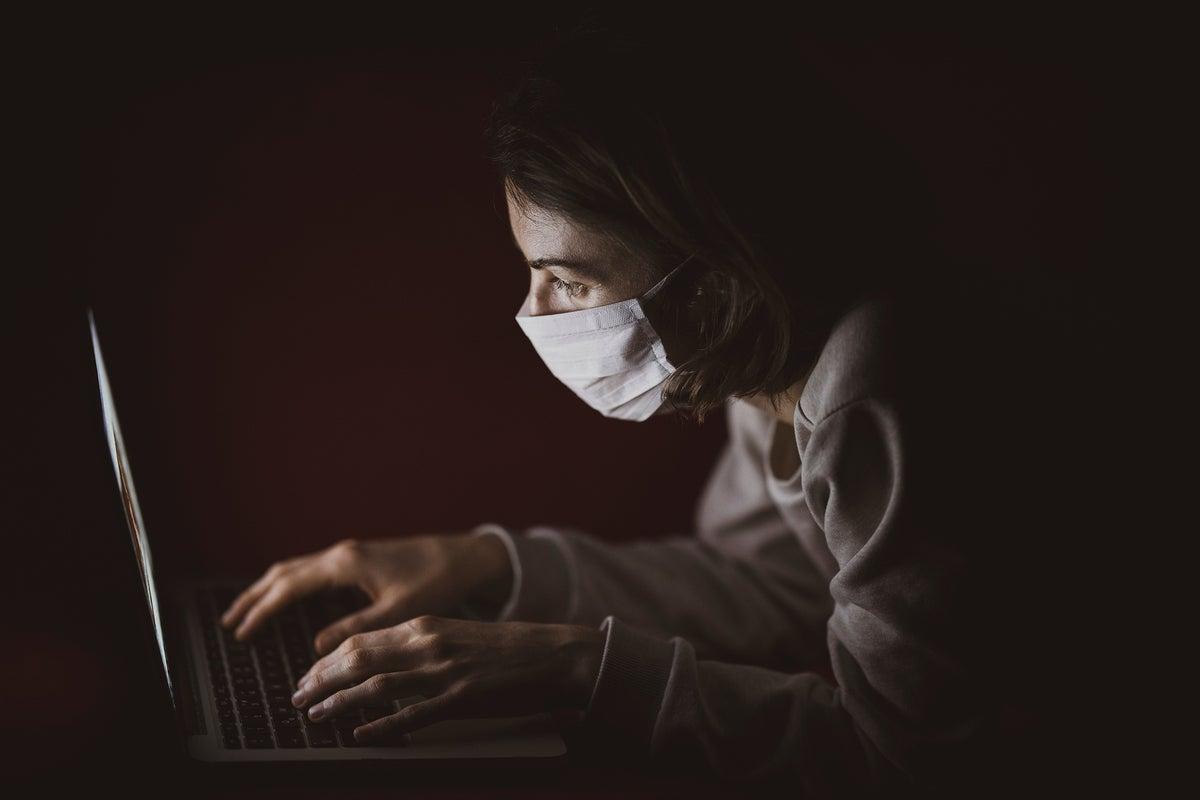 Social engineering hacks weaken cybersecurity during the pandemic