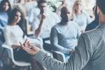 Lenovo's global employee kickoff: The evolution of company meetings?