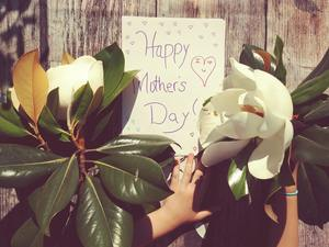 mothers day gifts and coupons