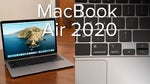 mrv20 044 macbookair2020 v2