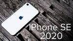 mub20 010 iphonese2020