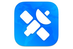 netnewswire 5 ios icon