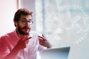 8 expert tips for remote project management