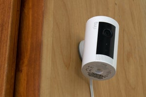 ring indoor cam mounted 2