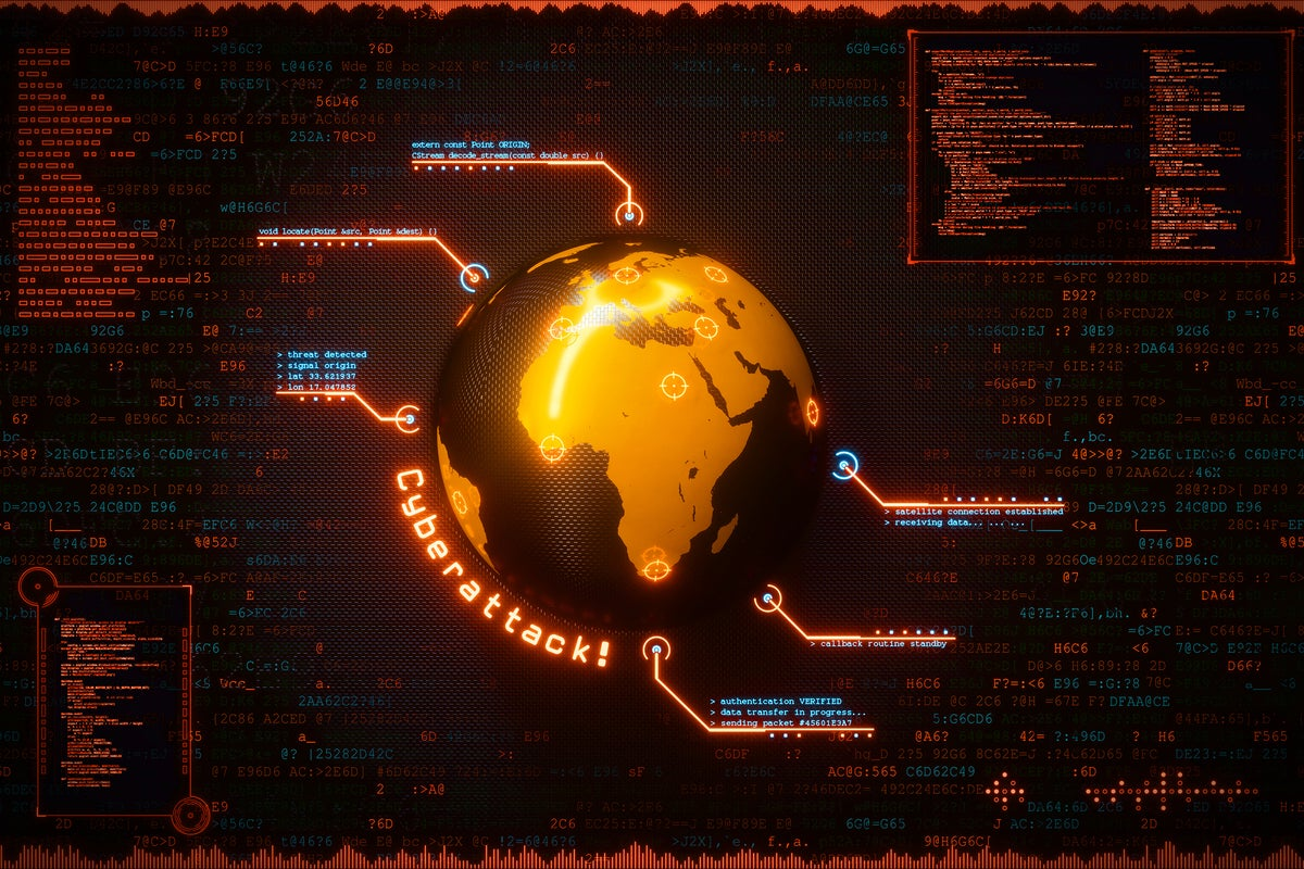 WHAT IS CYBER THREAT ANALYSIS AND ITS COMPONENTS?